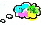 Tidy Mind Doodles